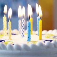 конкурсы на день рождения для детей 9 лет дома для девочек с призами