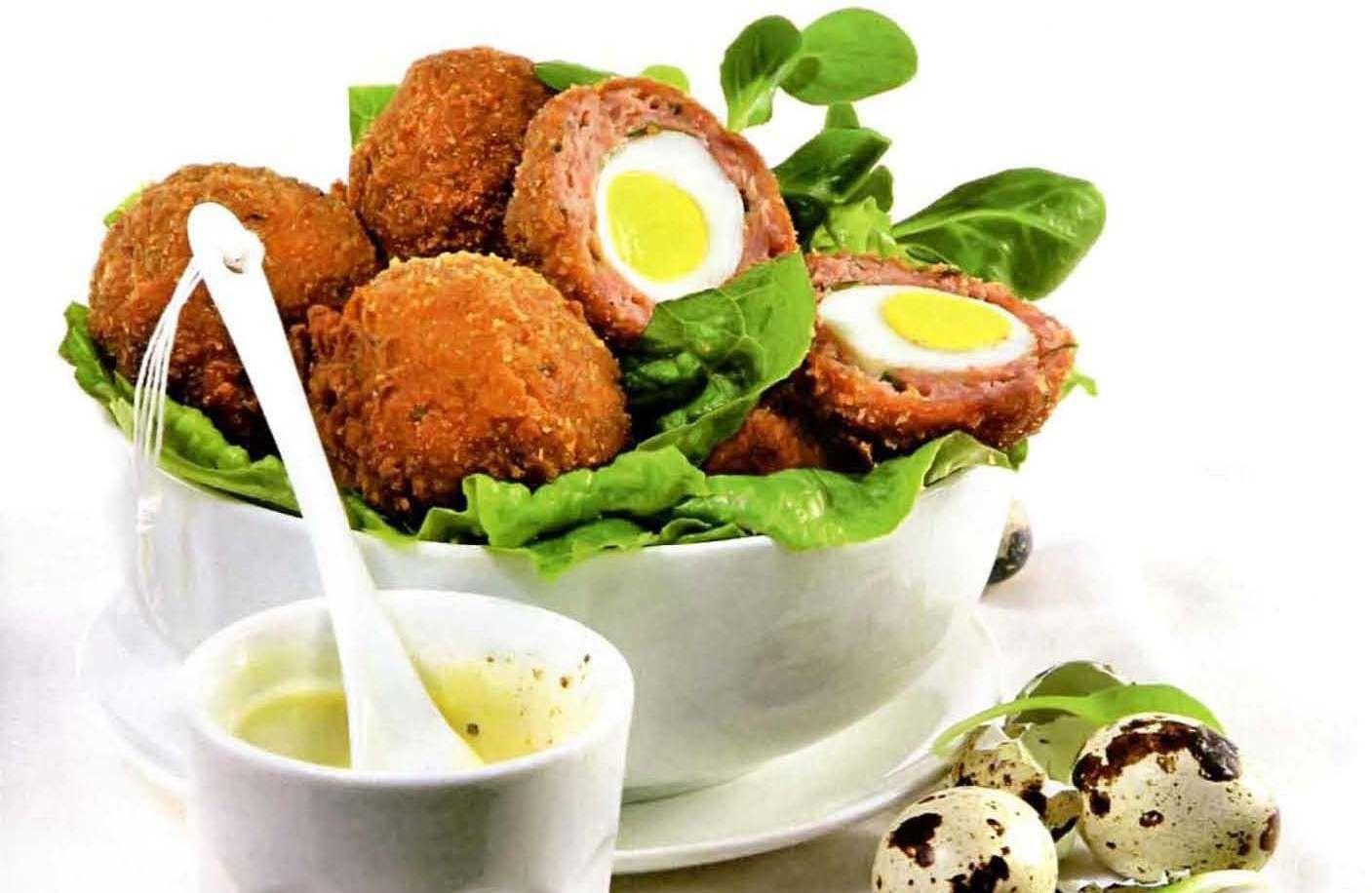 Рецепты горячих блюд фото простые и вкусные