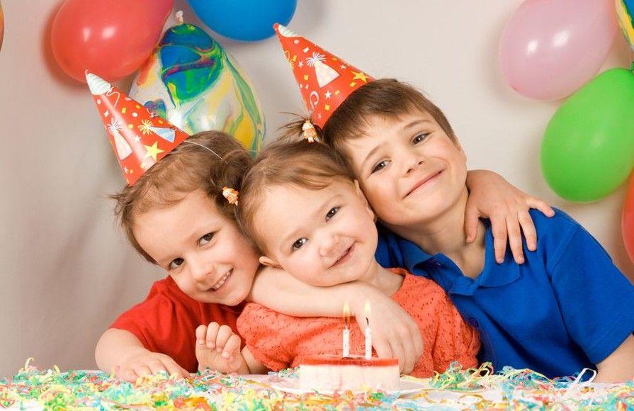Поздравления с днем рождения сестре по украинскому языку 60